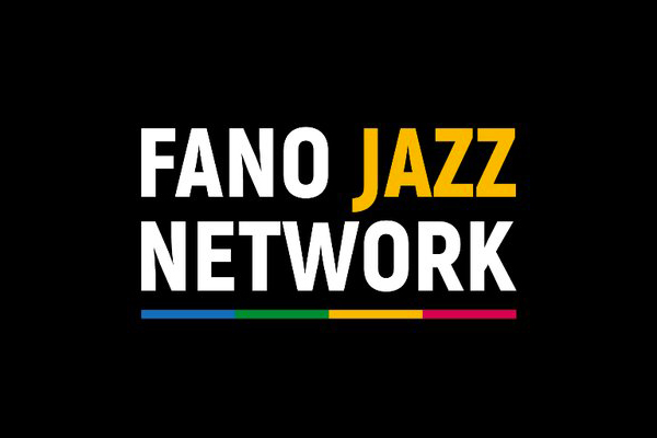 Fano Jazz Festival by the sea (20-28 luglio 2019)
